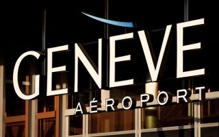 geneveaeroport